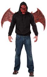 Комплект Демона